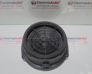 Boxa spate, Audi A5 (8T3) (ID:290995)