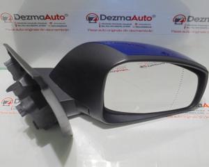 Oglinda electrica dreapta, Renault Megane 3 combi