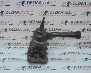 Pompa servo directie, 9671691980, Peugeot 407 SW (6E), 1.6hdi, 9HZ