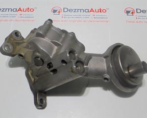 Pompa ulei 059115105N, Audi A6 (4F2, C6) 3.0tdi, BMK