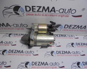 Electromotor, 28100-0Q031, Yaris 1.0b