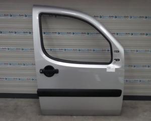 Usa dreapta fata Fiat Doblo (119) 2001-2009