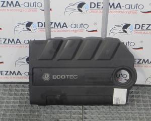 Capac motor GM55572951, Opel Signum, 1.9cdti, Z19DTH