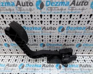 Senzor pedala acceleratie Fiat Doblo (119) 1.4B, 0281002460