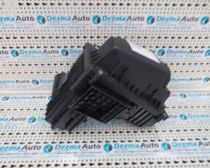 Carcasa filtru aer Peugeot 407SW (6E_), 9644910780