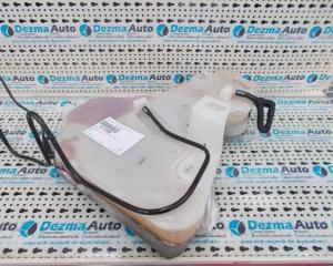 Rezervor filtru Peugeot 407SW (6E_), 9642944280