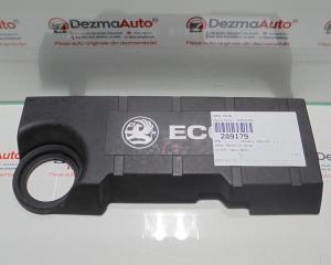 Capac motor, GM55351691, Opel Astra H, 1.7cdti, Z17DTH