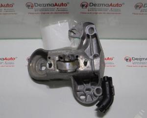Suport bara stabilizatoare 8E0199352F, Audi A4 (8EC, B7) 2.0tdi