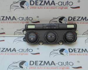 Display climatronic, Skoda Octavia 2 Combi (1Z5)
