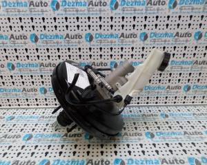 Tulumba frana Ford Focus 2, 2007-2011, 6M51-2B195-FE