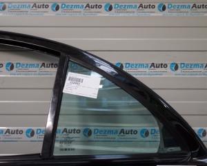 Geam fix stanga spate Mercedes Clasa E (W211) 2002-2008