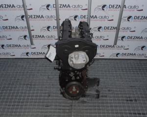 Motor, Peugeot 206 sedan, 1.6b, NFU