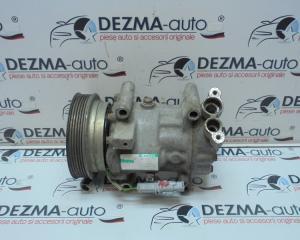 Compresor clima 8200953359, Renault Megane 3 combi, 1.5dci, K9K830