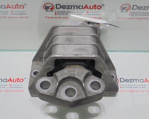Tampon motor, GM13112022, Opel Signum, 1.9cdti, 1Z9DTH