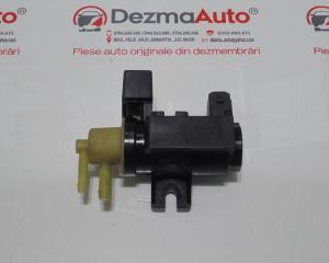 Supapa vacuum, GM55563532, Opel Signum, 1.9cdti, 1Z9DTH