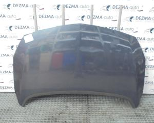 Capota fata, Opel Astra J combi