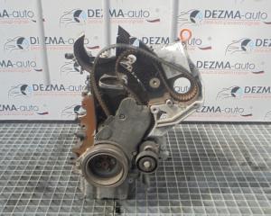 Bloc motor ambielat CAYC, Seat Leon (1P1) 1.6tdi