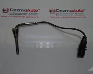 Sonda temperatura gaze 55566185, Opel Insignia A sedan, 2.0cdti