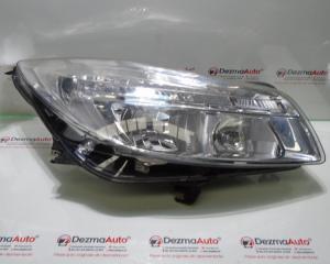 Far dreapta GM13226781, Opel Insignia A Combi