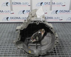 Cutie viteza manuala JEM, Audi A4 (8EC, B7) 2.0tdi (id:294569)