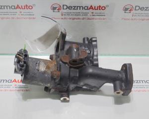 Egr, 8973586130, Opel Astra G, 1.7cdti, Z17DTL