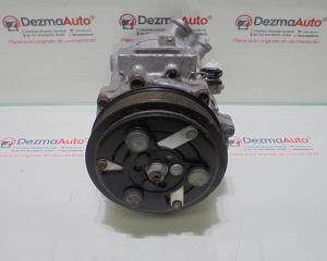 Compresor clima GM13171593, Opel Signum, 1.9cdti, Z19DT