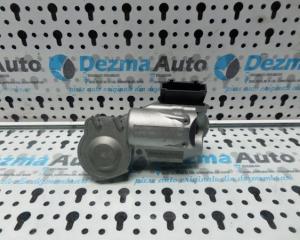 Motoras blocare coloana ax volan Mercedes Clasa E (W211) 3.2 cdi, A0355457732
