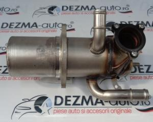 Racitor gaze 04L131512A, Audi A4 Avant (8K5, B8), 2.0tdi, CSU