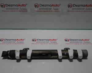 Rampa injectoare GM55211908, Opel Astra H combi, 1.3cdti, Z13DTH