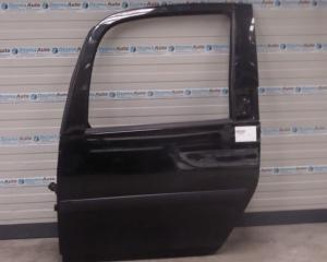 Usa stanga spate Skoda Roomster (5J) 2006- in prezent