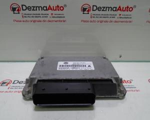 Calculator cutie transfer 0AD927755BG, Vw Touareg (7LA) 2.5tdi (id:299336)