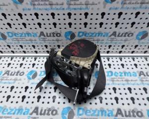 Centura stanga fata 4M51-A61295-AL, Ford Focus 2 combi 2007-2011