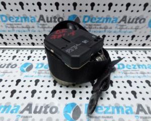 Centura dreapta fata Ford Focus 2 combi 2007-2011, 4M51-A61294-AL