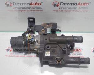 Corp termostat GM55353311, Opel Signum, 1.8b, Z18XER