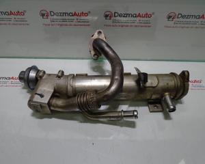 Racitor gaze 03L131512AB, Audi A4 Avant (8K5, B8) 2.0tdi, CAGA