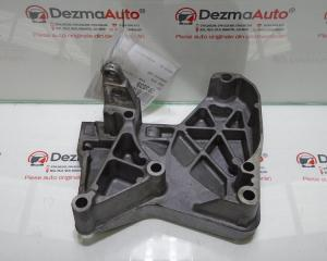 Suport motor 8200739777, Megane 3 combi, 1.5dci, K9KR846