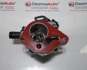 Pompa vacuum 8201005306, Renault Megane 3 combi, 1.5dci, K9KR846