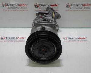 Compresor clima 8200939386, Renault Megane 3 combi, 1.5dci, K9KR846