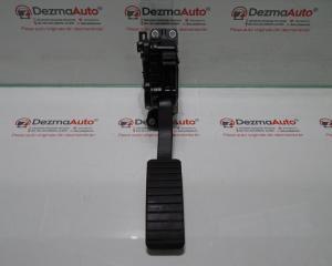 Pedala acceleratie 8200415818, Renault Laguna 2, 1.9dci