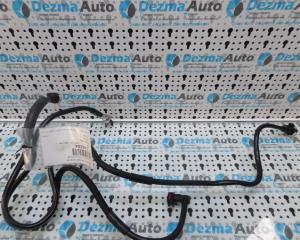 Conducta alimentare motorina Ford Focus 3 sedan 1.6tdci, AV61-9L272-AD