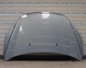 Capota fata Ford Focus 2 sedan 2005-2011