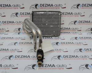 Radiator apa bord 1K0819033, Skoda Superb combi (3T5), 2.0tdi, CFFB