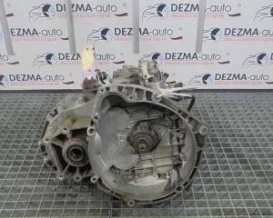 Cutie viteza GM55350375, Opel Signum, 1.9CDTI