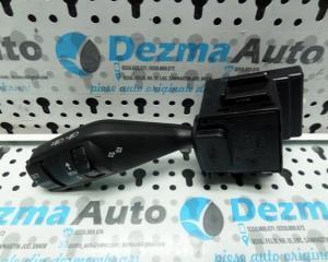 Maneta semnalizare Ford Focus 2, 2007-2011, 1.8B, 4M5T-13335-BD