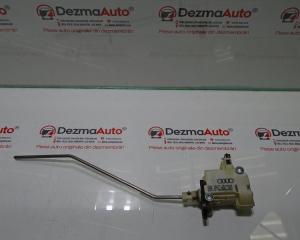Motoras deschidere rezervor 4F2862153, Audi A6 Avant (4F5, C6) 2.0tdi
