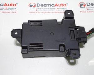 Amplificator audio 4F0035225B, Audi A6 Allroad (4FH, C6)