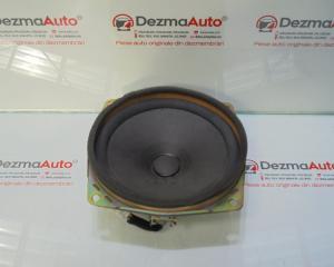 Boxa fata, 96360-26100, Hyundai Santa Fe 1 (SM) (id:301690)