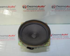 Boxa fata, 96360-26100, Hyundai Santa Fe 1 (SM) (id:301691)
