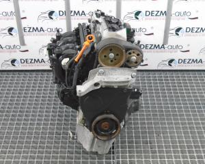 Motor BBZ, Skoda Fabia 1 sedan (6Y3) 1.4B
