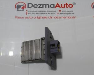 Releu ventilator bord, Hyundai Santa Fe 1 (SM) 2.0CRDI (id:301659)
